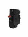 Federal Pacific NA20 Circuit Breaker