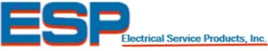 Electrical Service Products Logo