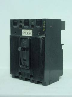 I-T-E Products EE3B045 Circuit Breaker