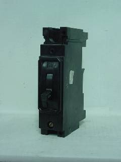 I-T-E Products EE1B030 Circuit Breaker