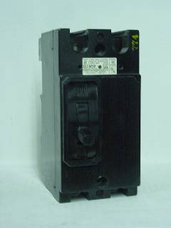 I-T-E Products EE2B050 Circuit Breaker